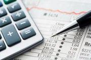 Бухгалтерское обслуживание предприятий (ТОВ, ПП) и частных предпринимат
