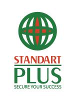 Ведение бухгалтерского учета и предоставление юридических услуг