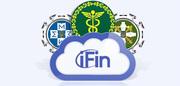 Сдадим Вашу отчетность в программе iFin
