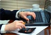 Налоговая отчетность