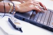 Продаж програми 1С: Бухгалтерія,  програм для ведення бухгалтерії: Медо