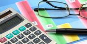 Бухгалтерские услуги для юридических лиц