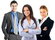 Консультації по вибору програмного забезпечення 1С:Підприємство