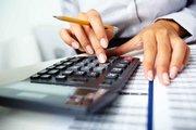Комплексное и частичное ведение бухгалерского учета для ФОП и ТОВ